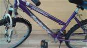 ROADMASTER Mountain Bicycle MT. SPORT SX